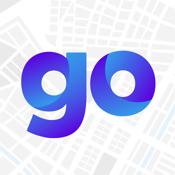 GoDrive