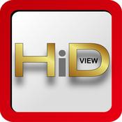 HiDView kazaa 3 0 ind software