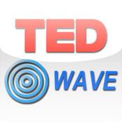 TedWave