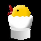 EggPoker