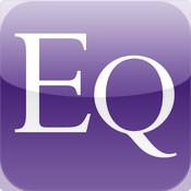 EQuips 2.0