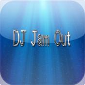 DJ Jam Out club mix