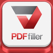 PDFfiller forms and documents