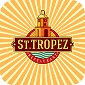 St Tropez`