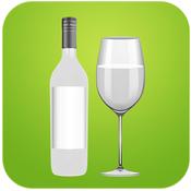 Wine Talk M