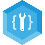 App Forum 2013 synccell for motorola