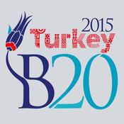 B20 Turkey 2015