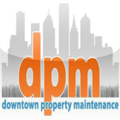 Downtown PM