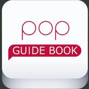 LG POP Guide