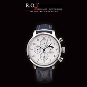 R.O.1 watches
