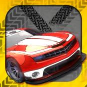 Car Games Pro