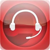 DynaSky VoIP