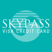 SKYPASS Visa awarded