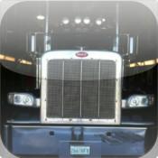SST Trucking seattle trucking companies