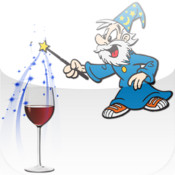 Wizard Winos