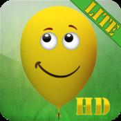 Ballun HD Lite