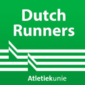 Dutch Runners