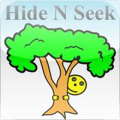 Hide`N`SeekFree