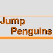 Jump Penguins