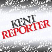 Kent Reporter