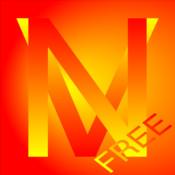 Neon Vibe Free