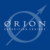 Orion Cruises