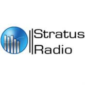 Stratus Radio