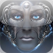 The Oracle App