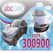 ABC Cars Harlow