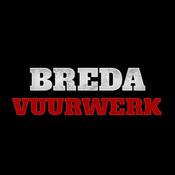 Breda Vuurwerk