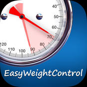 Weight Control weight