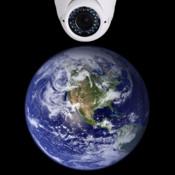 com.hb.planetcam
