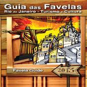 Guia das Favelas