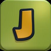 Jappy Messenger