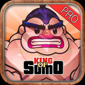 King of Sumo Pro