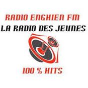 Radio Enghien FM