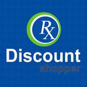 RxDiscount Card