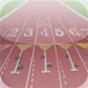 Track Converter new conversion tool