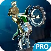 Bike Racing 3D Pro