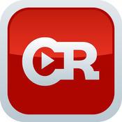 Content Republic