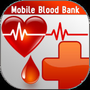 Mobile Blood Bank