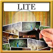 Picturegram Lite