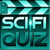 Sci-Fi Movie Quiz