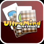 Animals UltraMind
