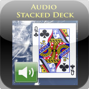 Audio Stacked Deck