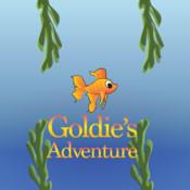Goldie`s Adventure
