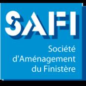SAFI - Ergue Gaberic