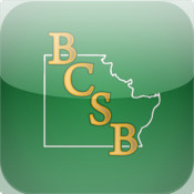 BCSB Mobile Banking