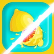 Crazy Fruit Slizer fruit ninja