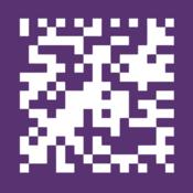 DataMatrix Scanner iso to mpg converters